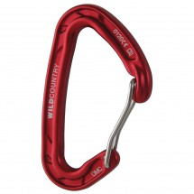 Wild Country - Astro - Snapgate carabiner