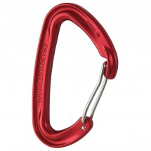 Wild Country - Wildwire 2 - Snapkarabiner