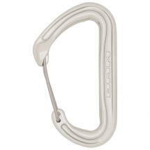 DMM - Chimera - Snapgate carabiners