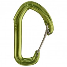 Black Diamond - Livewire - Snapgate carabiners