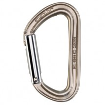 Ocun - Hawk Straight - Non-locking carabiner