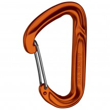 Mammut - Wall Light - Schnappkarabiner