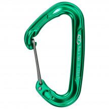 Climbing Technology - Fly-Weight Evo - Schnappkarabiner
