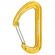 Camp - Photon Wire - Snapgate carabiner