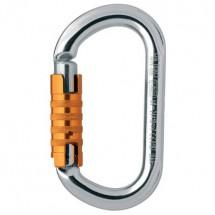 Petzl - Carabiner OK Triact-Lock