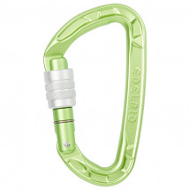 Edelrid - Pure Screw - Mousqueton à vis