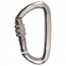 Kong - Guide Screw - Schroefkarabiner