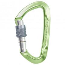 Climbing Technology - Lime screwdriver - Karabin med skruelukke