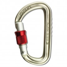 Ocun - Falcon Screw - Locking carabiner