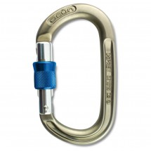 Ocun - Osprey Screw - Locking carabiner