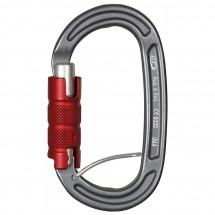 Climbing Technology - Pillar Evo TGL - Verschlusskarabiner