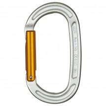 Climbing Technology - Pillar Evo - Oval carabiner