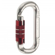 Camp - Oval Compact 2Lock