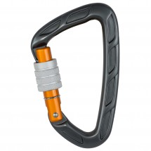 Skylotec - clipZ-SC - Locking carabiner