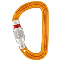 Petzl - Smd Screw-Lock - Screwgate carabiner