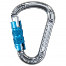 Climbing Technology - Concept TG - Twist-lock-karabiner