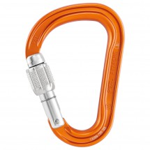 Petzl - Attache - Mousquetons HMS