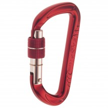 Camp - Guide Lock - HMS-karabiner