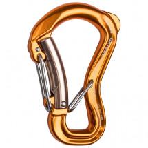 Grivel - Clepsydra S - Locking carabiner