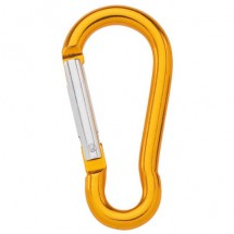 Edelrid - Ergo 2 - Equipment carabiner