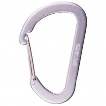Edelrid - Aranya - Equipment carabiner