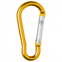 Salewa - Pocket Carabiner Biner Small - Equipment carabiner