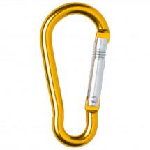 Salewa - Pocket Carabiner Biner Small - Tarvikesulkurengas