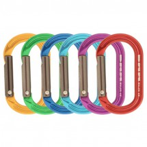 DMM - XSRE Mini Carabiner - Equipment carabiner