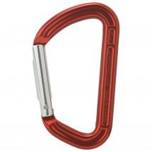 Austrialpin - Accessory Alu Schnapper - Materiaalkarabiner