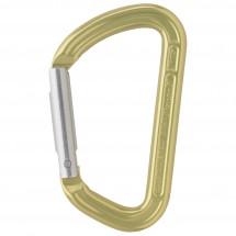AustriAlpin - Accessory Alu Schnapper