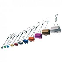 Camp - Carvex steel cable - Kiilat