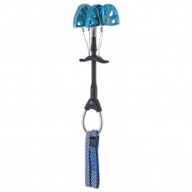 Wild Country - Helium Friend Extendable Sling