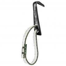 Petzl - Reglette Hook - Fifi hook