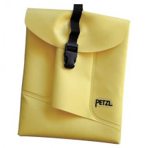 Petzl - Boltbag - Bolt bag