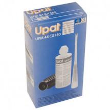 Upat - UPM 44 Verbundmörtel