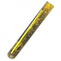 Petzl - Ampoule - Verbundmörtel