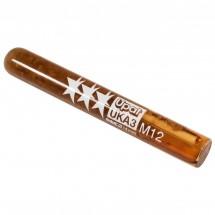 AustriAlpin - UPAT M12 glue capsule