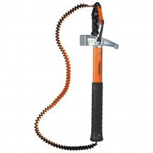 Climbing Technology - Thunder Hammer Kit - Rotshaak