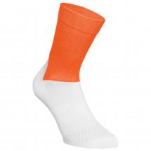 POC - Essential Road Socks - Velosocken