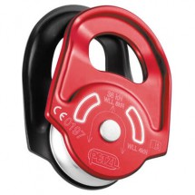 Petzl - Rescue - Rope pulley