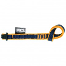 Petzl - AT'TRAC Schlinge