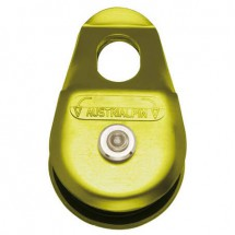 AustriAlpin - SR1200 - Rope pulley