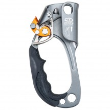 Climbing Technology - Quick Up Left Hand - Stijgklem