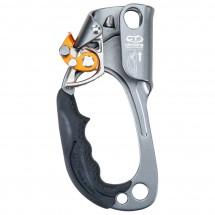 Climbing Technology - Quick Up Left Hand - Bloqueur
