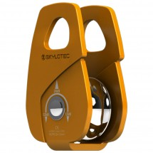 Skylotec - Mini Roll Cage - Rope pulley