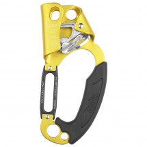 Grivel - A&D Ascender Descender - Stijgklem