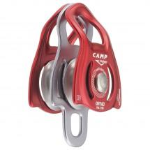 Camp - Dryad - Rope pulley