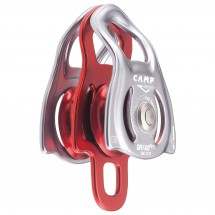 Camp - Dryad Pro - Rope pulley