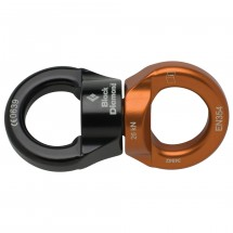 Black Diamond - Rotor - Swivel