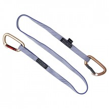 Metolius - Rabbit Runner - Sangle simple